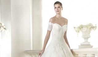Brautkleider Von Adriane Böhm Hochzeitskleid Aus Deutschland