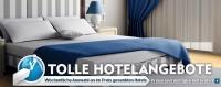 Winter im Nationalpark Harz - alle Hotels im Hotelpreisvergleich