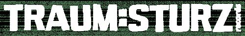 Logo traum:sturz records