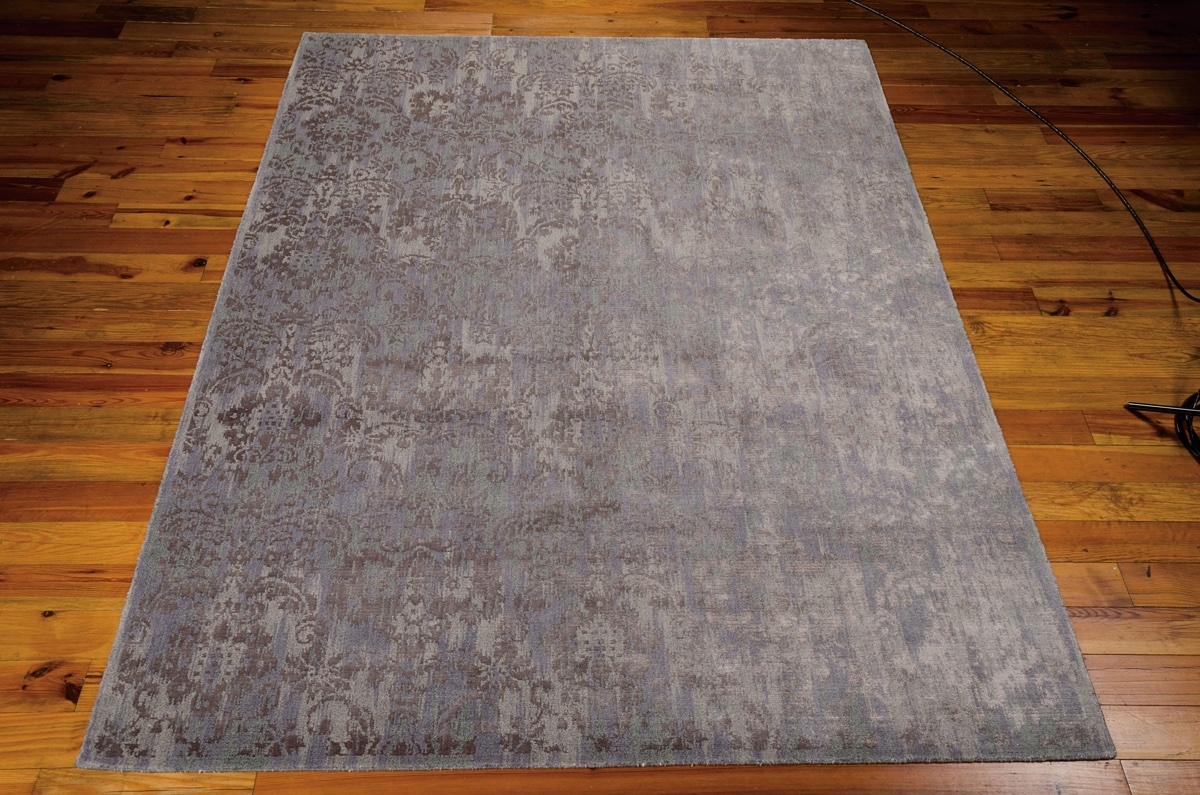 Teppich Twilight Teppich Montapis Twilight Slate