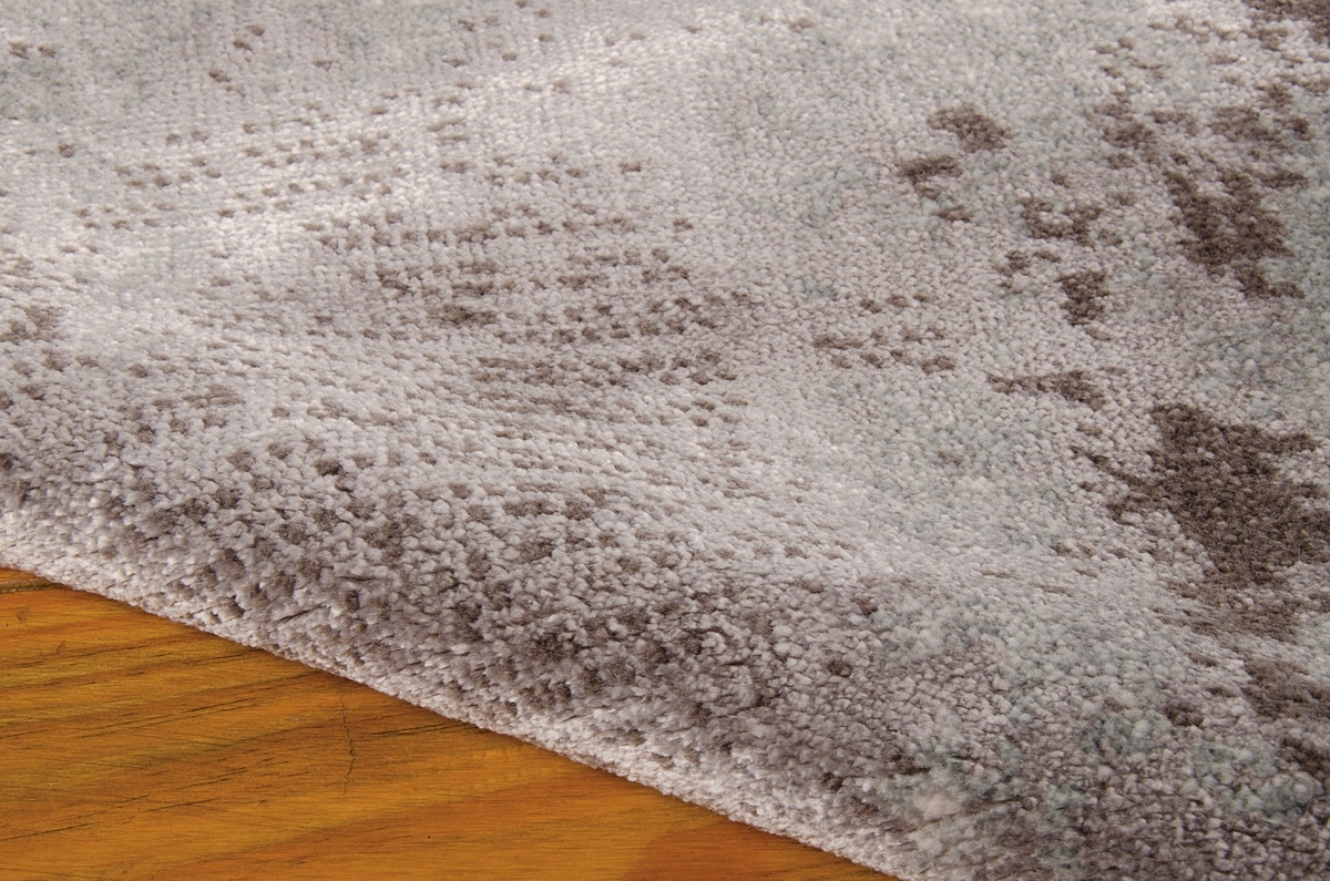 Teppich Twilight Teppich Montapis Twilight Sea Mist