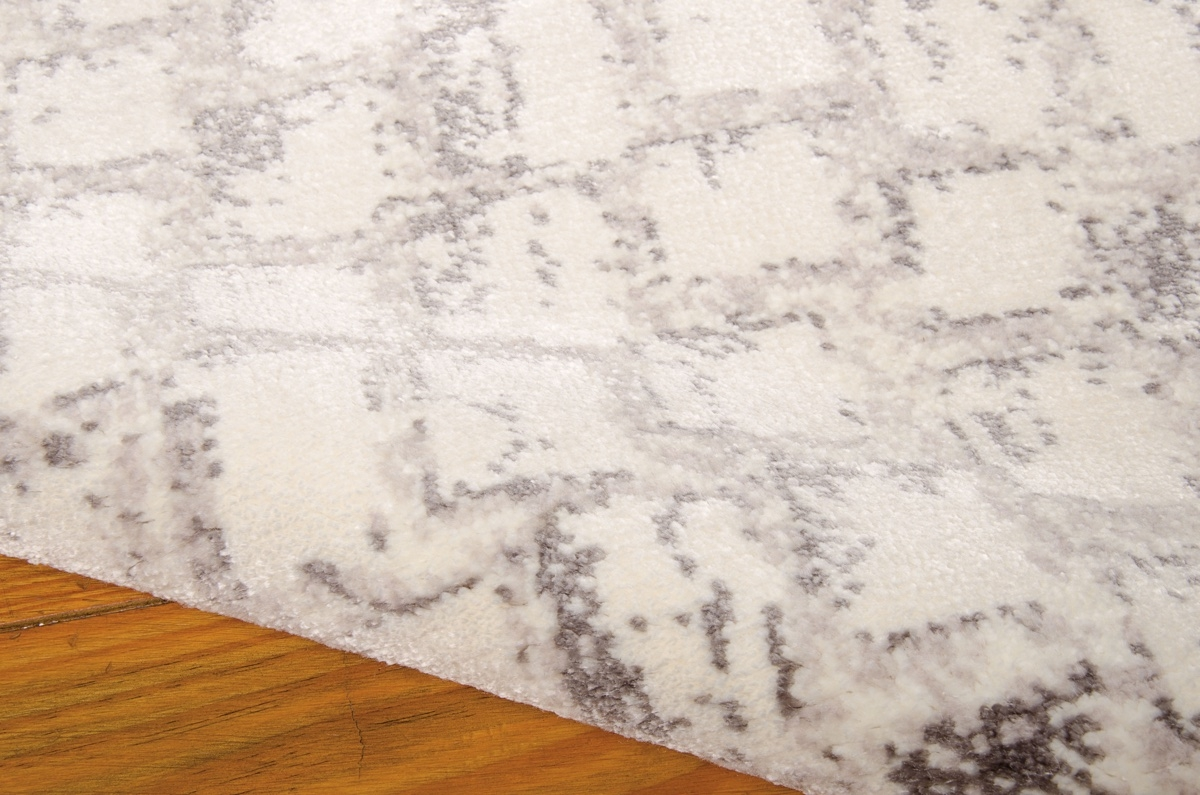 Teppich Twilight Teppich Montapis Twilight Cream