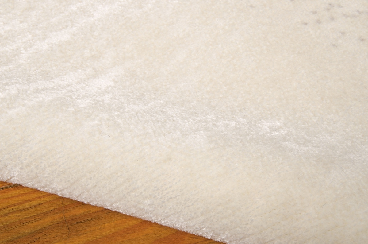 Teppich Twilight Teppich Montapis Twilight Ivory Grey 12