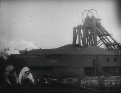 240- coal mining
