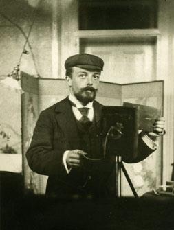 386-gabriel veyre 1898
