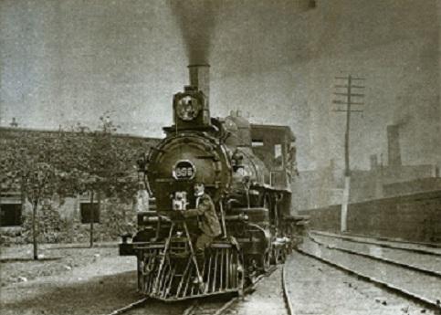 015-billy-bitzer-phantom-ride