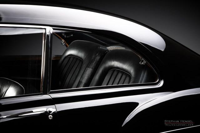 Bentley S1 Continental, 1956, Detailansicht, Autofotograf, Hamburg, Automobilfotograf, Oldtimerfotograf, Oldtimerfotografie, Car Photography, Stephan Hensel