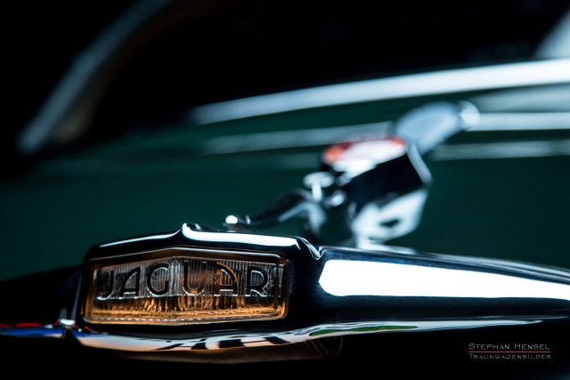 Jaguar XK 150 FHC, 1960, Detailansicht, Autofotograf, Hamburg, Automobilfotograf, Oldtimerfotograf, Oldtimerfotografie, Car Photography, Stephan Hensel