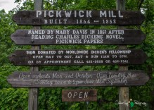two-mills-049