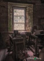 two-mills-077-edit