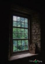 two-mills-089-edit