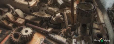 two-mills-163-edit