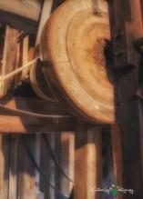 two-mills-193-edit