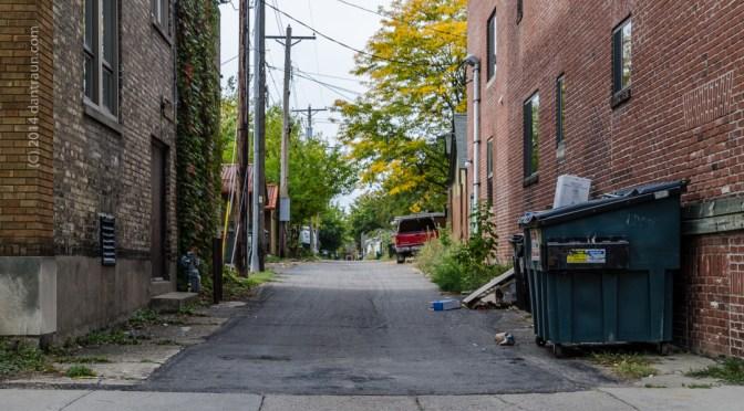 11.13.14 – Alley no. 10b