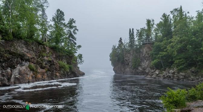 Temperance River State Park | Minnesota North Shore