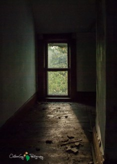 eauclairecty-02-abandoned-14