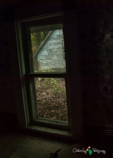 eauclairecty-02-abandoned-15