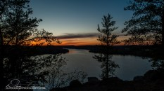 outdoorguyphotography-3324