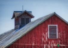vernon-county-wi-207-edit