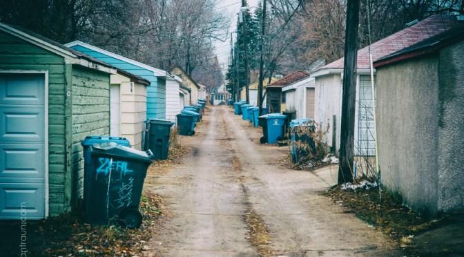 2015-01-14 Alley no.13