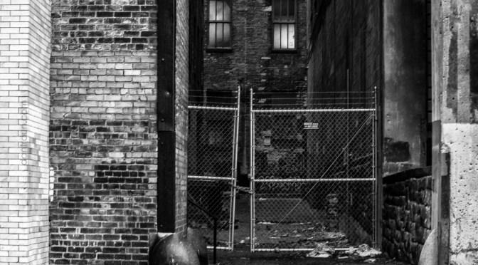 2015-01-23 Alley no. 14