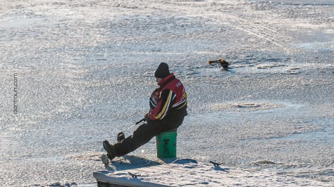 2016-02-08 Ice Fisher