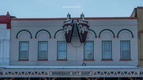 2016-03-25 Winnebago Gifts_b