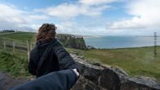 ! Ireland D700-4439-Edit