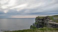 Ireland D700-5350