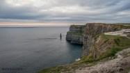 Ireland D700-5354