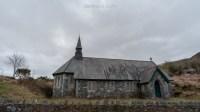 Ireland D700-5599