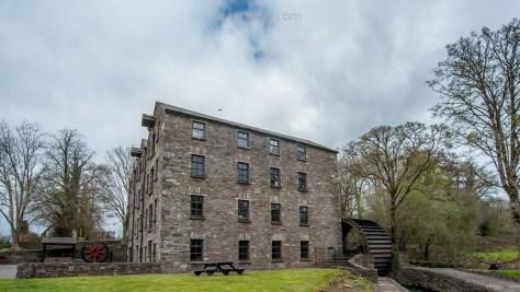 Bealick Mill