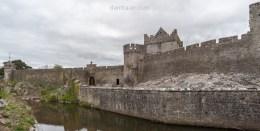 Ireland D700-5634