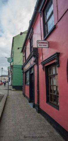 Ireland D700-5682