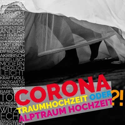 corona dienstleistung dienstvertrag werkvertrag hochzeit absage was tun wer haftet