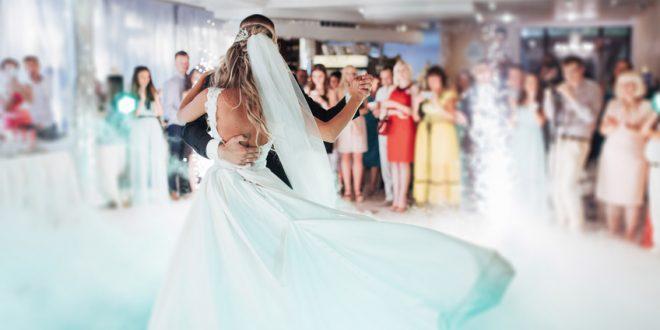 Hochzeitslieder Lieder Die Jede Trauung Aufwerten