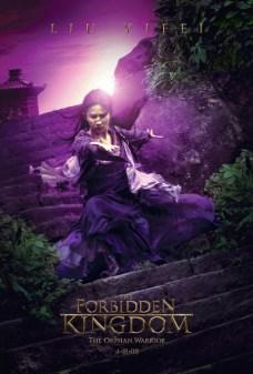 forbidden-kingdom-sparowposter