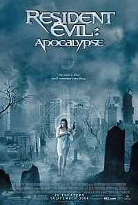 Resident_evil_2_apocalypse_