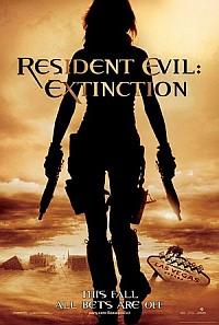 Resident_Evil_3_Extinction