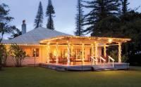 Maui Wedding Venues   Hawaii Weddings and Events ...
