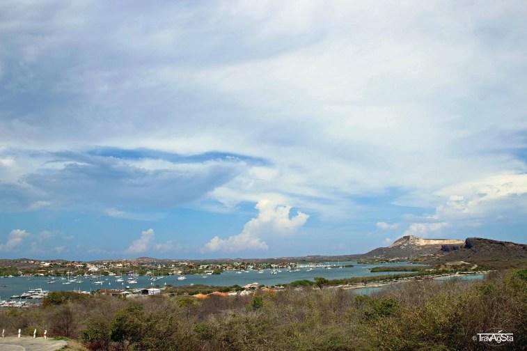 Caracas Bay 3t