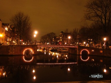 Amsterdam by Night (3)t