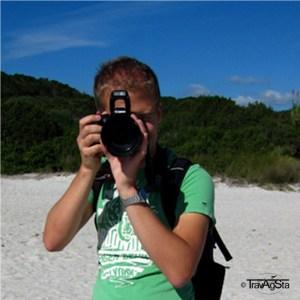 Meine Canon DSLR