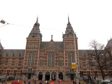 Rijksmuseumt
