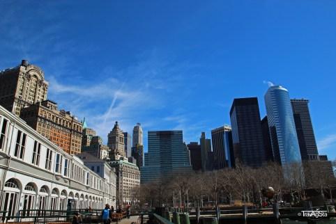 Battery Park (4)t