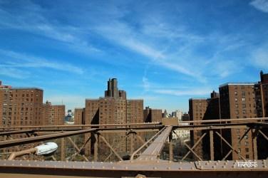 Brooklyn Bridge (4)t