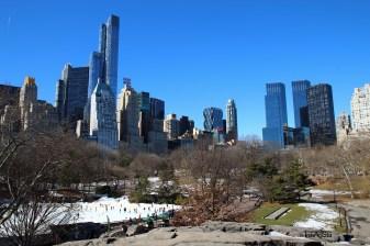 Central Park (2)t