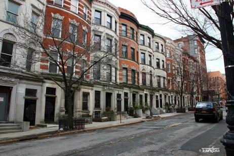 Harlem (2)t