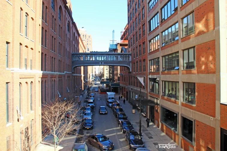 Highline Park (2)t