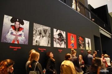 MoMA, New York, USA